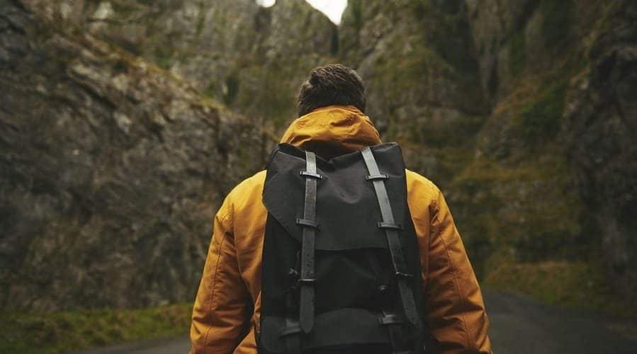 La Guía de viaje más completa para viajar de mochilero a Costa Rica.
