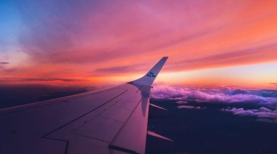 Comparar precios es la mejor forma de encontrar vuelos baratos a Costa Rica.