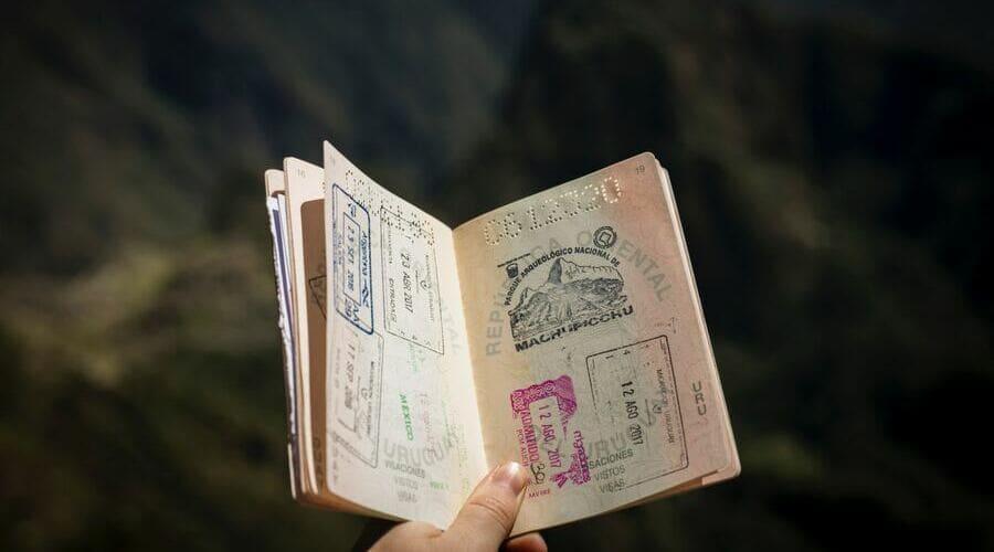 Para viajar a Costa Rica necesitarás una visa u otra dependiendo de tu nacionalidad.