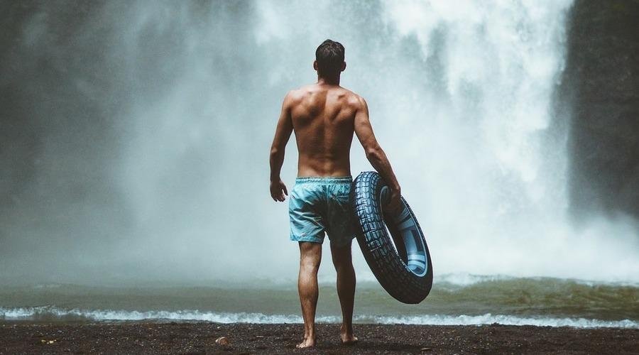 Con un seguro de viaje estarás mucho más tranquilo en tu viaje a Costa Rica.