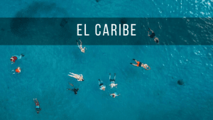 En el Caribe de Costa Rica hay lugares muy turísticos como Tortuguero o Puerto Viejo