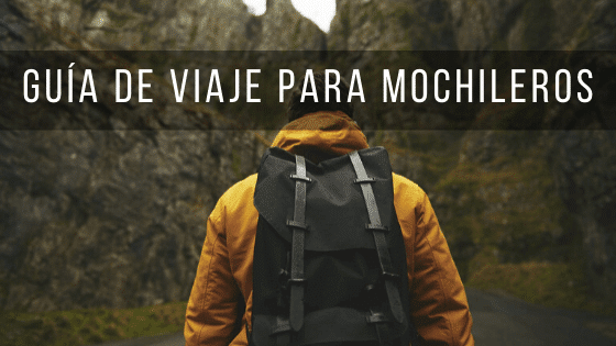 Una guía completa para mochileros que quieren viajar a Costa Rica.
