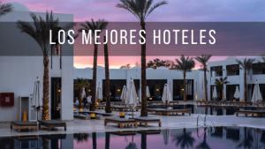 En Costa Rica hay hoteles para cada tipo de viajero.
