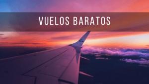 Cómo encontrar vuelos a Costa Rica al mejor precio