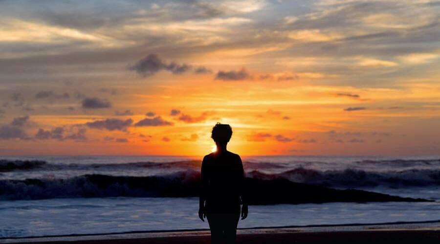 Santa Teresa es una de las mejores playas de Costa Rica.